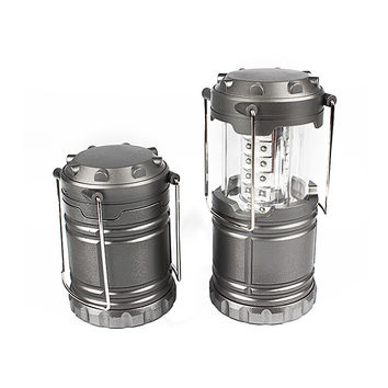 Ultra Bright Camping LED Camping Lantern.