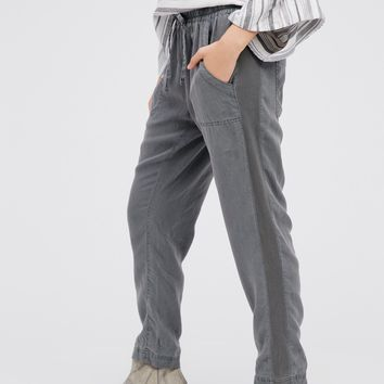 Free People Royal Pull On Pant