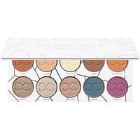 Online Only Latte Palette | Ulta Beauty