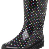 Rampage Kid's GB9530 Rain Boot
