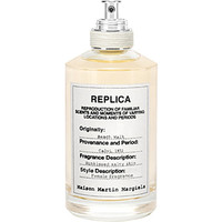 MAISON MARTIN MARGIELA - Replica Beach Walk eau de toilette 100ml | selfridges.com