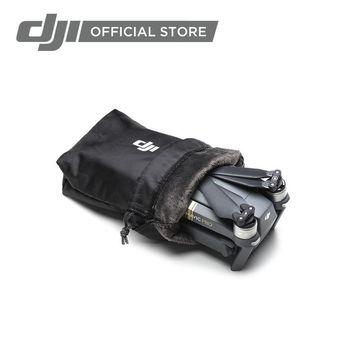 DJI Mavic Aircraft Sleeve 4 pieces