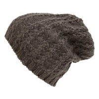 Capelli of New York Knit Beanie (Juniors) | Nordstrom