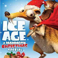 Ice Age-Mammoth Christmas Special (Blu-Ray/Dvd/Dc/3 Disc)
