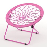 Bunjo Chair- Small - Light Pink