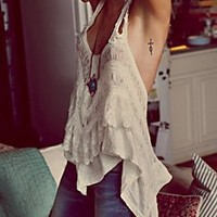 New Clothes - Accessories - Shoes - Intimates - Swim & Vintage at Free People