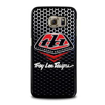 TROY LEE DESIGN Samsung Galaxy S6 Case Cover
