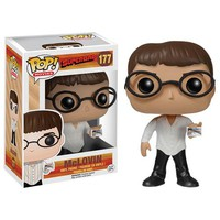 Superbad Fogell McLovin' Pop! Vinyl Figure