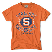Syracuse Basketball T-Shirt