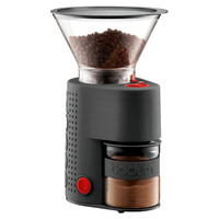 Electric Coffee Grinder, Large, Food Processors