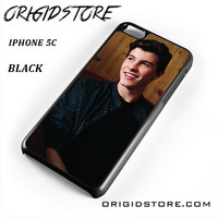 Shawn Mendes For Iphone 5C Case UY
