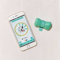WonderWoof Bow Tie Dog Activity Tracker | Urban Outfitters