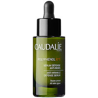 Caudalie Polyphenol C15 Anti-Wrinkle Defense Serum (1 oz)