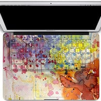 macbook pro keyboard decal sticker keyboard cover macbook retina sticker apple macbook air decal sticker keyboard decal cover sticker decal