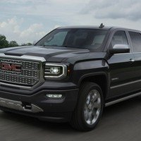 2016 gmc sierra 1500 - Google Search