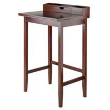 Winsome Wood 94727 Archie High Desk