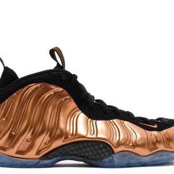 qiyif Nike Air Foamposite One Copper 2017