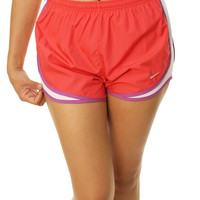 Nike Women's Dri-Fit Stay Cool Tempo Running Short