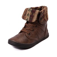 Womens Blowfish Razmitten Boot