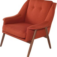 Nuevo Living Grace Occasional Chair