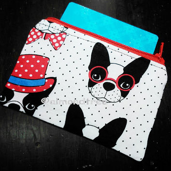 French Bulldog, dog, women wallet, portefeuille, id1370761, gift for her, cardholder, jogging zipper pouch, id work purse, travel organizer