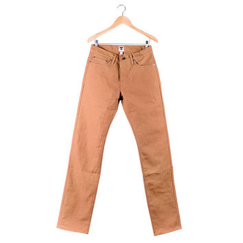 "Tellason ""Sheffield"" US Canvas Pants"