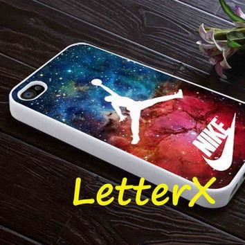 just do It Air Jordan Jumpman Case for iPhone 4/4S/5/5S/5C, Samsung Galaxy S3/S4, iPod