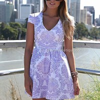 GOLD FOIL DRESS , DRESSES,,Minis Australia, Queensland, Brisbane