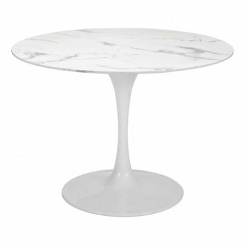 Zuo Modern Dylan 100992 Dining Table