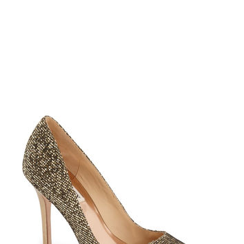 Badgley Mischka Aware Pump