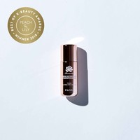 Dream Age Radiance Powder Essence - Single