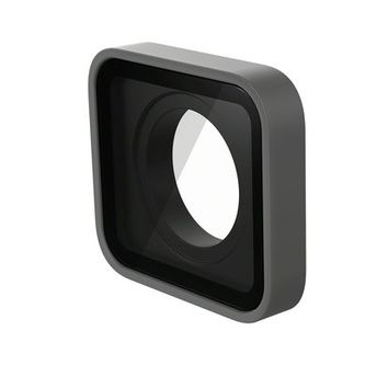 Protective Lens Replacement For HERO5 Black AACOV001 | Roxy