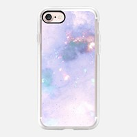 The Colors Of The Galaxy 2 iPhone 7 Case by Barruf | Casetify