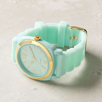 Anthropologie - Viscid Watch