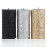 Manta Candle | Candles & Home Fragrance | Accessories | Decor | Z Gallerie