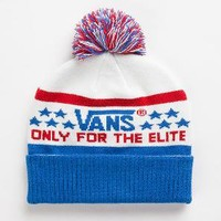 Product: Elite Beanie