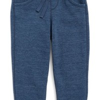 Tucker + Tate Fleece Sweatpants (Baby Boys) | Nordstrom