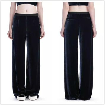 Winter Casual Pants [10384132684]