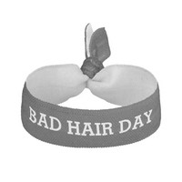 Bad Hair Day Funny
