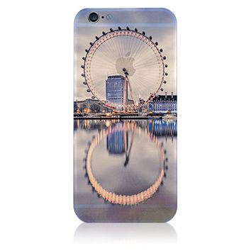 Stylish Hot Deal Iphone 6/6s On Sale Cute Iphone Soft Transparent Phone Case [8296353543]