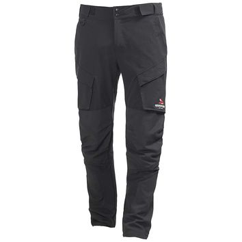 Helly Hansen HP QD Pant - Men's