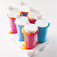 Zoku Summer Push Pops Mold | Urban Outfitters
