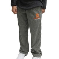 Syracuse Lacrosse Sweatpants | Lacrosse Unlimited