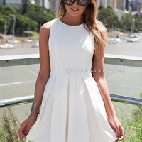 PRE ORDER - THE SERENDIPITY DRESS , DRESSES, PRE ORDER,,Minis Australia, Queensland, Brisbane