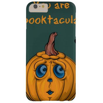 Halloween HTC Vivid / Raider 4G Case