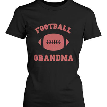 best cute football shirts products on wanelo