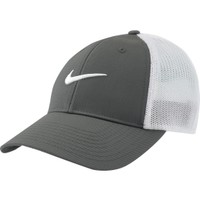 Nike Men's Flex Fit Golf Hat - Dick's Sporting Goods