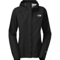 WOMEN'S VENTURE JACKET | United States