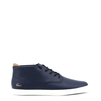 Shoes Lacoste Sneakers 734CAM0013_ESPERE-CHUKKA