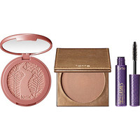 Online Only Goddess Essentials Color Collection